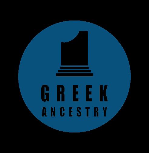 Greek Ancestry